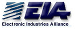 EIA (Electronic Industries Alliance)
