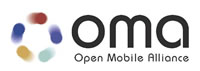 OMA (Open mobile alliance)
